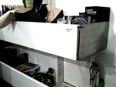 Shelves. Unique, functional design by santomaroED. You can order it to info@santomaroed.it