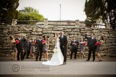 Lakeway Resort and Spa in Austin,TX. Love the white stone. Christine Meeker Pictures | Live, Love, Laugh like Cody!   Congratulations Cody and Tiffany. http://www.christinemeeker.com/uncategorized/live-love-laugh-like-cody-congratulations-cody-and-tiffany/