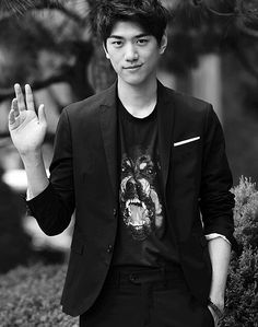 Bang Sung Joon /Sung Jun...