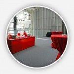 Agence de communication et relations publiques sur Perpignan - Stratégie lancement produit