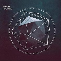 Sinch - Hive Mind cover