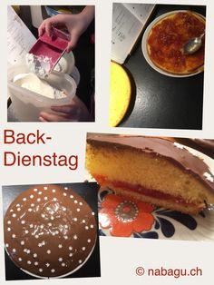 Back-Dienstag Pancakes, Breakfast, Food, Tuesday, Food Food, Bakken, Morning Coffee, Eten, Meals