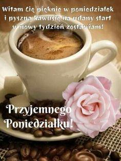 Mugs, Tableware, Good Morning Coffee, Dinnerware, Tumblers, Tablewares, Mug, Dishes, Place Settings