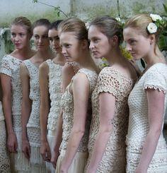 http://crochetemoda.blogspot.mx/2012/09/vanessa-montoro-colecao-verao-2013.html