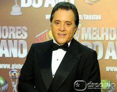 Tony Ramos Aguinaldo Silva, Tony Ramos, Sean Connery, Johnny Depp, Content, September, Happiness, Actor, Brazil