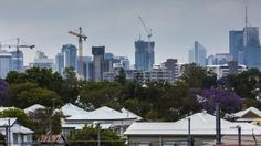 Brisbane home values grew at twice national pace despite units dragging down gains http://www.news.com.au/finance/real-estate/brisbane-qld/brisbane-home-values-grew-at-twice-national-pace-despite-units-dragging-down-gains/news-story/3c68e9b8840bb2c30e112d2bede523f1