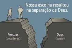 http://www.plantaosocialcristao.com.br: Teologia no dia a dia- SALVAÇÃO