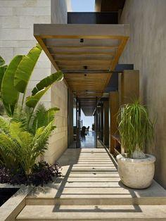 Luxury Entrance Roof Designs   Decor 10 Creative Home Design