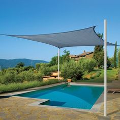 Pergola For Small Backyard Product Backyard Canopy, Garden Canopy, Canopy Outdoor, Backyard Patio, Canopy Tent, Ikea Canopy, Hotel Canopy, Window Canopy, Backyard Ideas