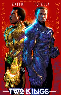 Black Anime Characters, Comic Book Characters, Comic Books Art, Black Panther Art, Black Panther Marvel, Marvel Art, Marvel Heroes, Marvel Comic Character, Character Art