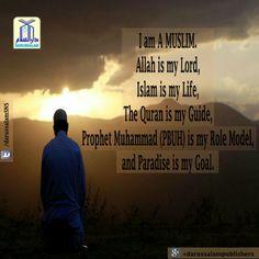 Oh ALLAH, make us of Al Muflihun (the successful) Amin ya Rabbi