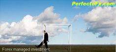 https://flic.kr/p/GdvpXo | forex-managed-investment.jpg | Try our forex trading managed accounts with 100% transparency.