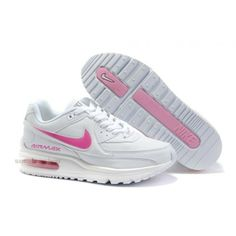 #Nike #sports Nike Shox Shoes, Nike Womens Shoes Buy Nike Air Max LTD