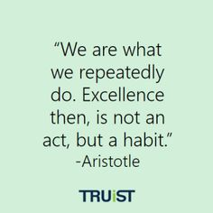 Discover and share Team Quotes For Employees. Explore our collection of motivational and famous quotes by authors you know and love. Inspirational Quotes For Employees, Motivational Quotes For Workplace, Positive Quotes, Positive Workplace Quotes, Inspiring Quotes, Team Quotes, Leadership Quotes, Quotes About Teamwork, Daily Quotes