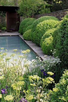 #homedesignideas #spa #poolideas