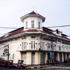 Alun-alun Bandung/6