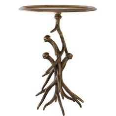 As South Africa's leading furniture and homeware store, our aesthetic is about combining Scandinavian-inspired design with the textures of nature. Side Tables For Sale, Weylandts, India Colors, Antlers, Antique Gold, Furniture Decor, Art Pieces, Design Inspiration, Antiques