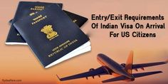 Get all updates and news about flights like features, Fares, Deals and many more things. cheap flights to India. Visa Information, Cheap Flights, Citizen, Indian, Low Fare Flights