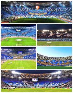 Ss Lazio, City Photo, Soccer, Sports, Football, Hs Sports, Futbol, European Football, Sport