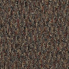 Traction Rio De Janeiro - Save 30-60% - Call 866-929-0653 for the Best Prices! Aladdin by Mohawk Commercial Carpet