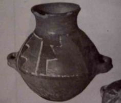 P1160598 Vase, Home Decor, Aboriginal Art, Museums, Traditional, Argentina, Decoration Home, Room Decor, Vases