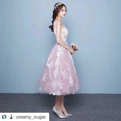 #Repost @creamy_sugar with @repostapp     #jualgaun #jualgaunpesta #gaunpesta #gaun #pesta #partygown #party #gown #wedding #weddingku #weddingideas #brides #bridestobe #bridesmaid #bridesideas #creamysugargown #cocktailgown #weddinggown #gown #gaunpengantin #jualgaunpengantin #prewedding #gaunprewedding #veil #lace by jasa.iklanpromote