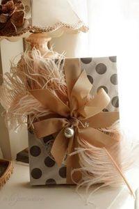 fab giftwrap