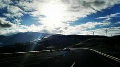 #madeiraisland #mypic #lastday