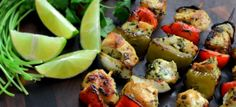 Cilantro-Lime-Marinated-Chicken-Skewers-PTR