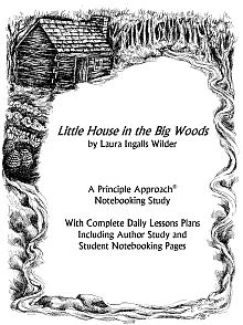 Little House Inspired Family Fun Crafts and Activities