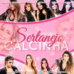 CD Sertanejo Calcinha (2016) - https://bemsertanejo.com/cd-sertanejo-calcinha-2016/