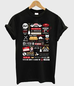 friends tshirt #shirt #tshirt #top #tee #graphictee #clothing