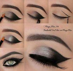 Love this eyeshadow!