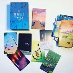 Divination Cards, Tarot Cards, Tarot Decks, Tarot Card Spreads, Oracle Tarot, Oracle Deck, Online Tarot, Witch House, Deck Of Cards