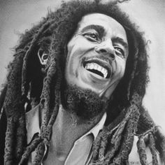 Fotos Do Bob Marley, Arte Bob Marley, Pencil Sketch Images, Pencil Art Drawings, Bob Marley Dibujo, Sketches Of Love Couples, Could You Be Loved, Famous People In History, Tupac Art