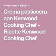 Ravioli con formaggio di capra e basilico -ricette Cooking chef ...