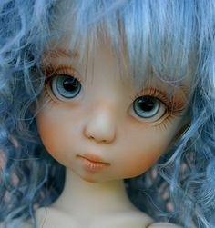 Dolls to Wish For