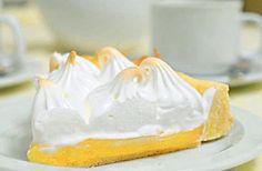 Le podríamos decir lemon pie, pero hoy lo llamamos en español     Ingredientes     Masa     100g de manteca blanda   1 cuch...