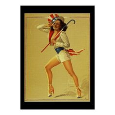Customizable #1920S #Advertising #American#Flag#Day #American#Illustrator #American#Pin#Up#Artist #American#Pinup #Anderson #Artists#Model #Bathing#Beauty #Beautiful#Girl #Beauty #Beauty#Queen #Calendar#Girl #Calendar#Pinup #Commercial#Artist #Commercial#Illustrator #Cover#Girl #Cutie #Cutie#Pie #Dishy #Doll #Doll#Face #Dream#Girl #Fourth#Of#July #Girl#Next#Door #Glamorous #Glamour #Glamour#Girl #Model #Patriotic #Pin#Up #Pinup #Roaring#Twenties #Rolf #Rolf#Anderson Rolf Anderson's Lovely…