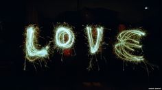 Love spelt using sparklers 花火大会 (Fireworks Festivals) 2019 fireworks festivals Japan Asia Fireworks Festival, Blog Categories, Love Spells, Lomography, Sparklers, Bbc News, All Pictures, Artsy, Neon Signs