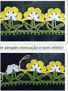 Baby Knitting Patterns, Crochet Patterns, Diy And Crafts, Crochet Hats, Crochet Necklace, Tutorial Crochet, Crochet Decoration, Tejidos, Patterns