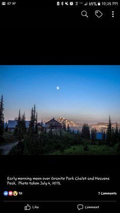 Early Morning, Granite, Heaven, Park, Sky, Heavens, Marble, Parks, Paradise