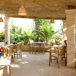 Sa Carrotja, Finca d'Agroturisme (Ses Salines, Mallorca) - Hotel Opiniones - TripAdvisor#REVIEWS