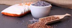 Cómo hacer una almohadilla terapéutica con semillas | La Bioguía