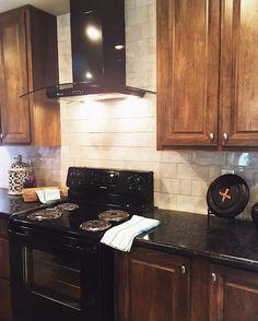 #stove #range #claytonhomes #home #claytonhomeslacey #laceywa #dreamhome…