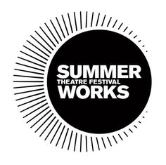 Summer Works /Monnet Design