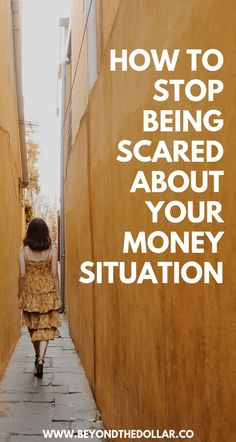 How to No Longer Let Fear Stop You Earn More Money, Earn Money Online, Ways To Save Money, Money Tips, Best Budgeting Tools, Small Business Organization, Investing For Retirement, Quitting Your Job, Budget Template