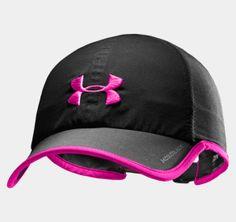 240cceb2597 Men s PIP® UA Shadow Cap
