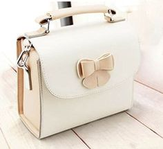 Hengyun PU Leather Instant Camera Case for Women with Shoulder Strap Camera Handbag Shoulder Bag for Fujifilm Polaroid Instax Mini 890507s25s Beige *** Continue to the product at the image link.
