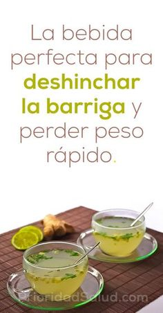Excellent benefits of tips are available on our site. Have a look and you wont be sorry you did. Healthy Lifestyle Tips, Healthy Tips, Healthy Recipes, Healthy Foods, Healthy Smoothies, Healthy Drinks, Herbal Remedies, Natural Remedies, Tortas Light